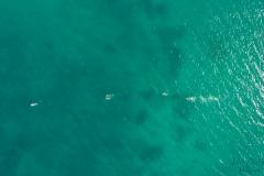 5 islands 3 peaks drone (10 of 40)