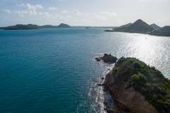 5 islands 3 peaks drone (12 of 40)