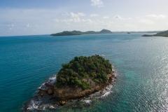 5 islands 3 peaks drone (13 of 40)
