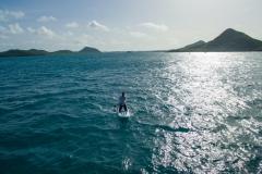 5 islands 3 peaks drone (15 of 40)
