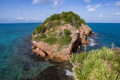 5 islands 3 peaks drone (23 of 40)