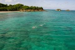5 islands 3 peaks drone (25 of 40)