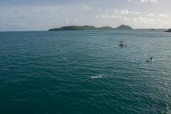 5 islands 3 peaks drone (3 of 40)