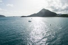5 islands 3 peaks drone (4 of 40)