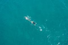 5 islands 3 peaks drone (8 of 40)