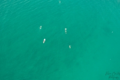 5 islands 3 peaks drone (9 of 40)