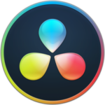 DaVinci_Resolve_Logo