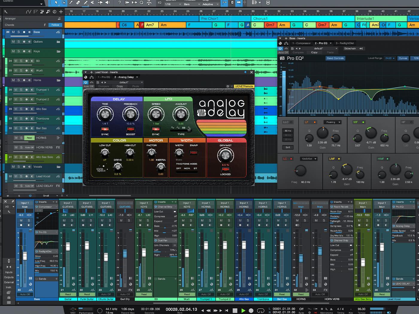 PreSonus-Studio-One-5-1400x1050-1