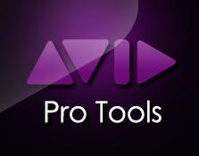 fmc-icon-avid-pro-tools-223x175